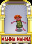 Mahna mahna 5 clipped rev 1