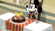 Mickey-Birthday-2