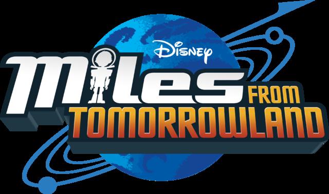 Miles do Amanhã