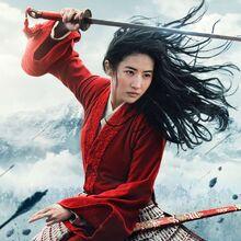 Mulan - Nuovo Poster.jpg