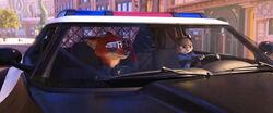 Nick und Judy auf Streife.jpg