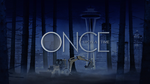 Once Upon a Time - 7x03 - The Garden of Forking Paths - Opening Sequence