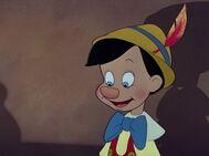 Pinocchio-disneyscreencaps.com-2195