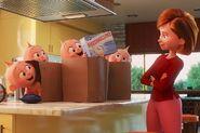 Pixar-popcorn-123