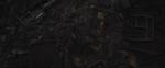 Throg - Loki EP5