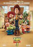 Toy story three ver11 xlg