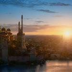 Aladdin 2019 (6).png