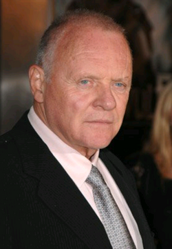 Anthony Hopkins.png
