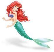 Ariel2redesign