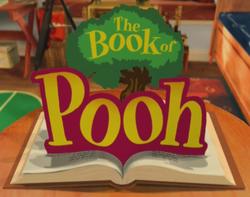 BookofPooh.png