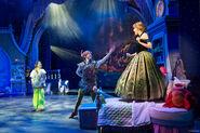 DCL-Disney-Dreams-Enchanted-Classic-Ann-Anna-Peter