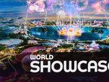 World Showcase