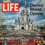 Disney-world-opens-life-1971-620x784.jpg