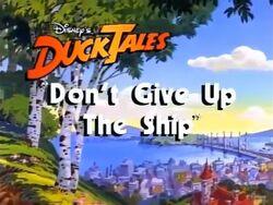 Don'tGiveUptheShip - 01.jpg