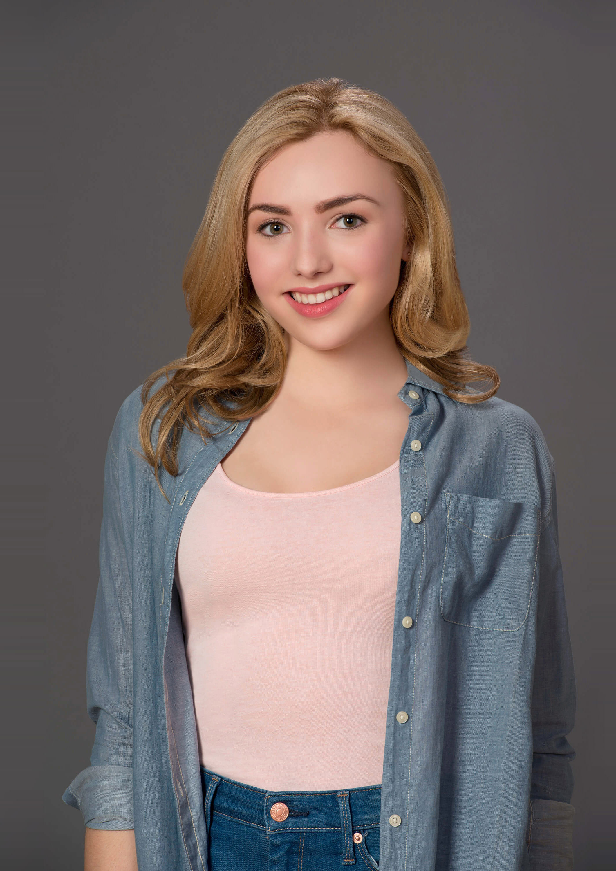 Ellie O'Brien