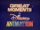 Great Moments in Disney Animation