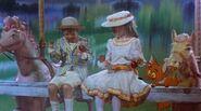 Mary-poppins-disneyscreencaps.com-6814