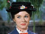 Mary Poppins (personagem)