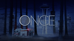 Once Upon a Time - 7x05 - Greenbacks - Opening Sequence