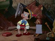 Pinocchio-disneyscreencaps.com-6798