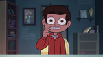 Star-vs.-the-Forces-of-Evil-S2-10
