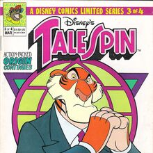 TaleSpin Limited Series issue 3.jpg