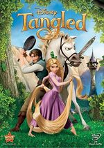 Tangled DVD Cover.jpg