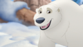 The Lion Guard Poa the Destroyer WatchTLG snapshot 0.03.18.403 1080p