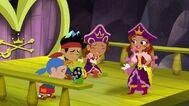 The Pirate Princess6.jpg