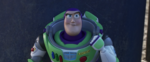 Toy Story 4 (66)
