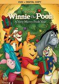 A very merry pooh year dvd.jpg