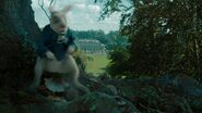 Alice-in-wonderland-disneyscreencaps.com-1290
