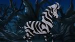 Beware-the-zimwi-hd (268)