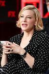 Cate Blanchett Winter TCA Tour20