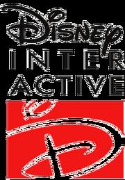 Disney Interactive 90's Logo.png