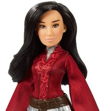 Disney Mulan Fashion Doll.jpg
