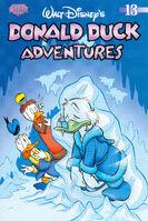 DonaldDuckAdventures 13