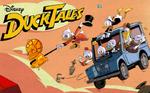 Ducktales 2017 2
