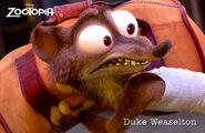 Duke-Weasleton-Zootopia