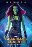 Guardians of the galaxy ver5 xlg