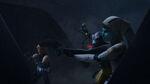 Hera's Heroes 7