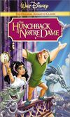 HunchbackOfNotreDame GoldCollection VHS.jpg
