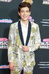 Joshua Rush Radio Disney Music Awards