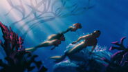 Little-mermaid-1080p-disneyscreencaps.com-272