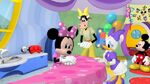 Minnie's the Wizard of Dizz cap3