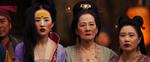 Mulan (2020 film) (57)