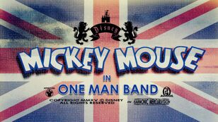 One Man Band title card.jpg