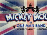 One Man Band (episode)