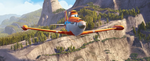 Planes-Fire-and Rescue-5