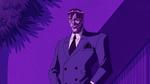 Purple Man Proposal One